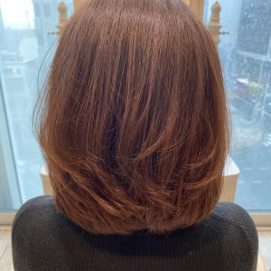 髪の毛が薄くなる原因は男女で違う「薄毛に効くサプリメントと薬」効果的な抜け毛予防と治療法