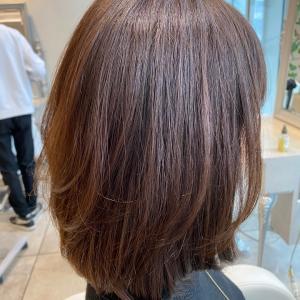 薄毛対策サプリメント「ミレット&L-リジン」楽天ナースキュアショップ販売開始!25日キャンペーン