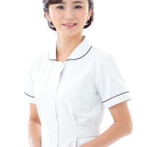 働く女性のリアルな更年期治療「うつ、ホットフラッシュ、体重増加、骨粗鬆症」ホルモン治療の比較