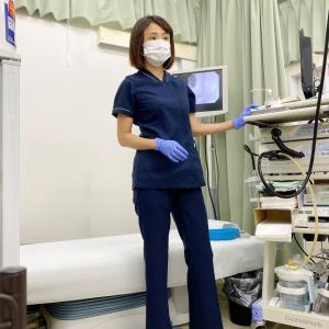 偽膜性大腸炎「馬小屋のような臭いがする便とは?」抗生剤で腸内細菌バランスが崩れたうんちの臭い!