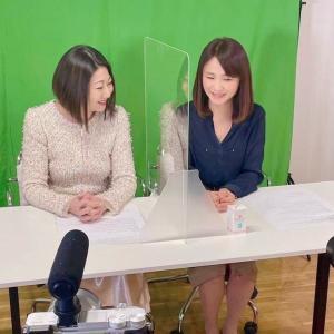 25日は楽天ポイントアップ!ナースキュア・腸活ビフィズス菌BB+オリゴ糖・ミレット&L-リジン!