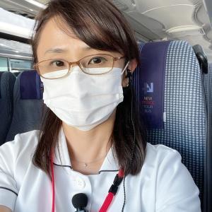 東京都築地新型コロナワクチン接種センター、大規模接種始まる!モデルナワクチンとアナフィラキシー
