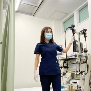 健康診断の正しいメニューとは?「人間ドックでバリウムではなく胃内視鏡検査を選ぶ理由」鼻?口?