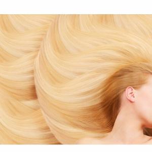 アラフィフの憧れ〜艶髪が手に入る方法