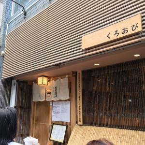 ミャンマー日記429(出世階段…!!)