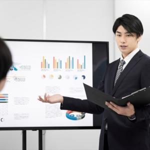 経営コンサルタントは社会に必要な職業か