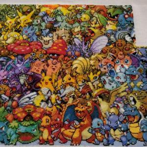 Pokemon 14