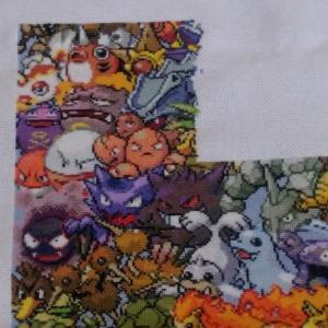 Pokemon 22-2
