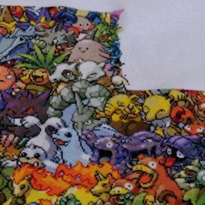 Pokemon 23-3
