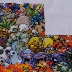 Pokemon 23-4