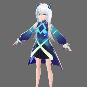 Vita(EX) 配布開始