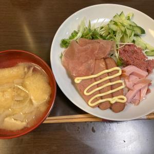 今日のご飯(^^)ちらし寿司(^^)