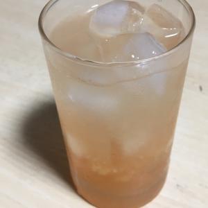 今日の一杯(o^^o)