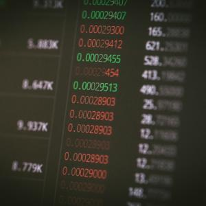 《投資》株価上昇が複雑・・・( ´•ω•`)