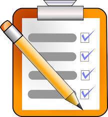 成功するには~「毎日の活動状況を常にチェックして」の成功方法の仕組みと評判とは?