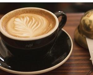 MLMの超人気商材の「コーヒーのデメリット」を知っての成功方法と評判とは?