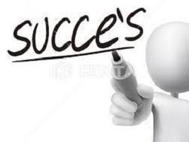MLM成功者の共通性から学ぶ「成功するための条件」って何なの?