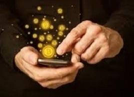巧妙化する「投資マネーゲーム:仮想通貨ビジネス編」に気を付けての成功方法の仕組みとは?