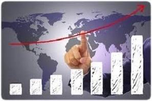 MLM外資系企業 日本の売上高ランキングトップ20