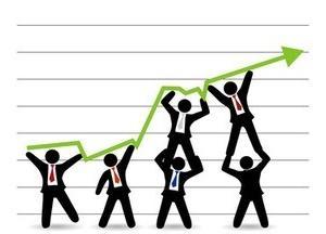 MLM企業「通信簿!!」【決定版】ネットワークビジネス製品別売上高ランキング(栄養補助食品)