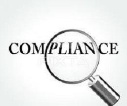 「改正特商法」と「処分事例」のポイントを学んで正しいビジネスでの成功方法と評判とは?