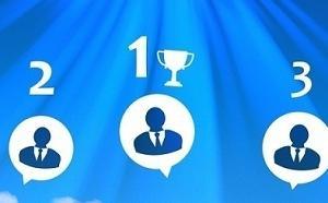 ネットワークビジネス グローバル売上高ランキング 決定版
