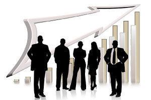 MLM主宰企業の通信簿!! 【決定版】ネットワークビジネス売上高ランキング(1位~10位)