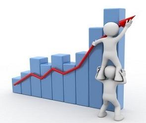 MLM主宰企業の「通信簿」!! 【決定版】ネットワークビジネス売上高ランキング(81位~115位)