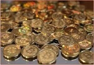 巧妙化する投資マネーゲーム(仮想通貨ビジネス)に気をつけての成功方法の仕組みとは?