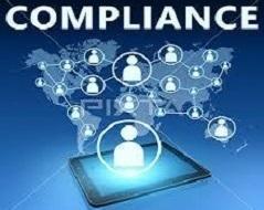 処分事例と施行改正特商法を学んで正しいビジネスでの成功方法と評判とは?