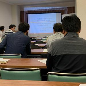 投資セミナーの講師と不動産投資の難しさ