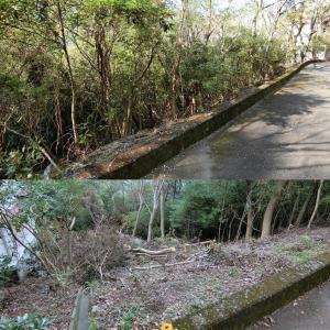 別荘地内にある土砂災害特別警戒区域の崖地が売れた理由