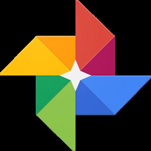 スマホの写真をサクッとPCに持ってくる技!Googleフォト