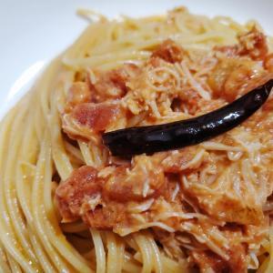 ACCO COOK ☆ Pasta Class