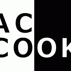 About ACCO COOK Pasta
