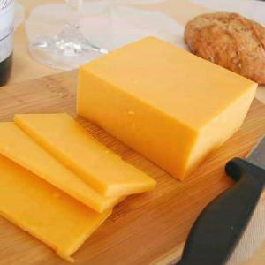 チーズの簡単で美味しい食べ方教えてクレメンス!
