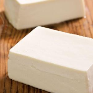 豆腐は木綿やな~否!絹やわ「どっち好きなの?」