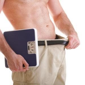 【画像あり】110kgだったワイ!、キャベツ置き換えダイエットにてイケイケメンズ