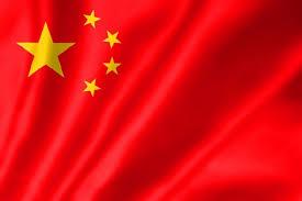 ほんと中国は手段を選ばない、米外交官の無事を祈る