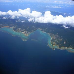 沖縄の県民投票無駄に終わる  首相「辺野古移設計画進める」