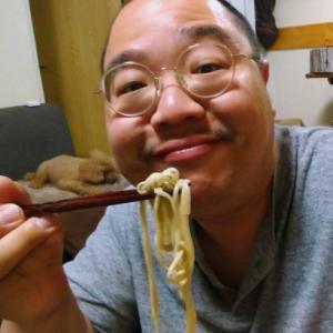 新潟の一番人気のお蕎麦屋さん、お取り寄せしてみたよ