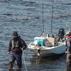小型ボートを愛する皆様の、大事な命を守りたいっ!