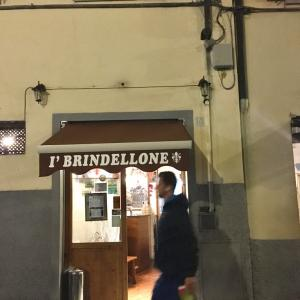 落語をフィレンツェで堪能する