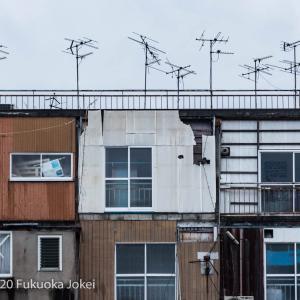 ノスタルジック&レトロ 直方 昭和の風景