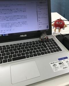 Matsubara Shinji Blog 先週の記事:3/15~3/21