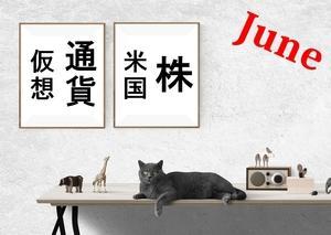 Matsubara Shinji Blog 4/11~6/12