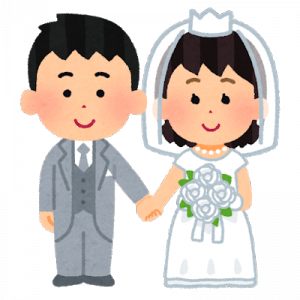 TOKIO城島リーダーの結婚!!