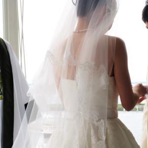 あっという間に結婚する方法