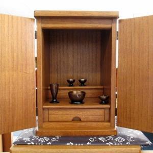 埼玉県ふじみ野市の仏壇店 仏壇のあすかの店長の日記「ペットのお仏壇をセリアで探す」