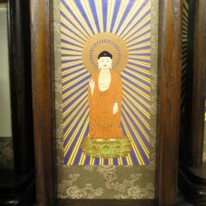 埼玉県ふじみ野市の仏壇店 仏壇のあすかの店長の日記 「仏壇を買いたいんだが浄土真宗なんだよね~」